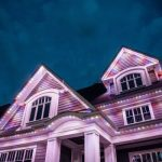 custom-home-lighting-in-Utah
