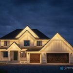 Utah-custom-home-lighting