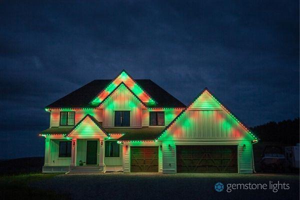 permanent-holiday-lighting-in-Utah