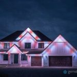 permanent-Christmas-lighting-Orem-UT