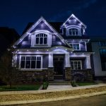 custom-home-lighting-Orem-Utah