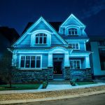 Orem-Utah-custom-home-lighting