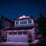permanent-Christmas-lights-Orem
