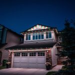 permanent-Christmas-lighting-Orem