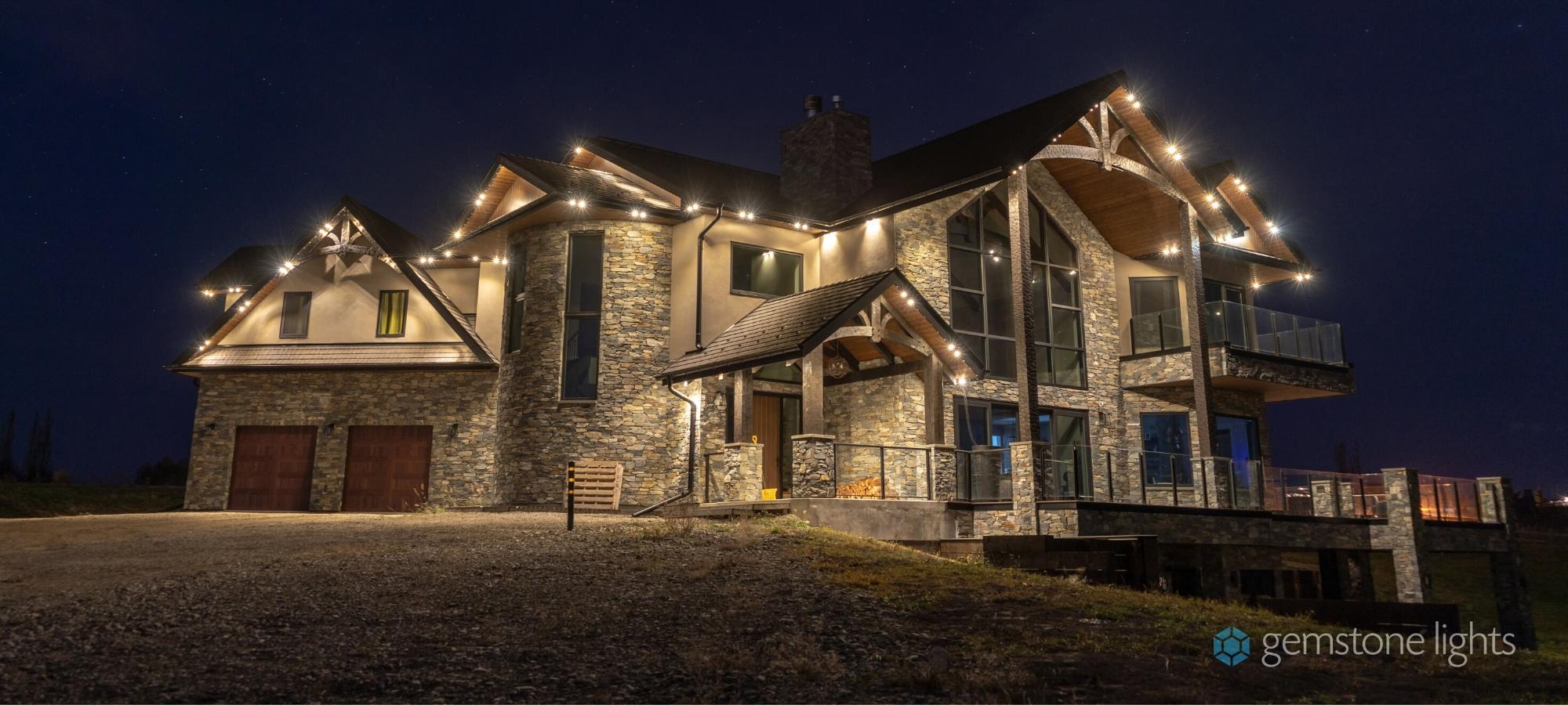 smart-outdoor-lighting-in-Utah